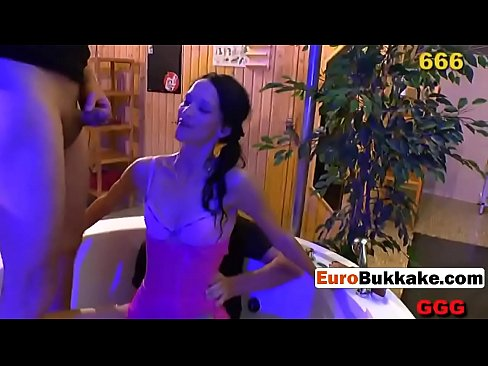 jyllingevej thai massage 69 sex