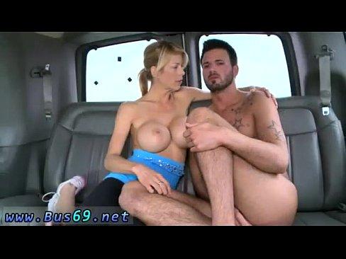 Геи секс зон а