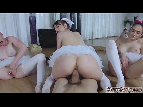 Le film porno de sylvester stallone sextapes stars