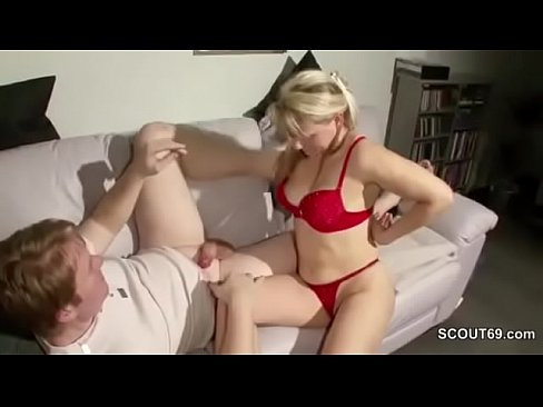 apologise, but, mother sucking little sons cock video excellent idea and