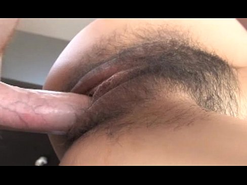 Sex Amateur Usa