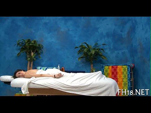 Massage porn websiteXXX Sex Videos 3gp