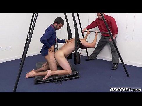 Porn model hot amerika