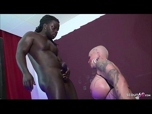 Kitty core free porn