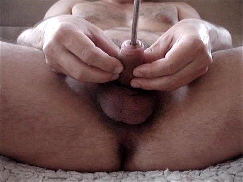 Sounding into bladder - XVIDEOS.COM