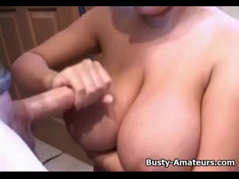 Best amateur porn videos