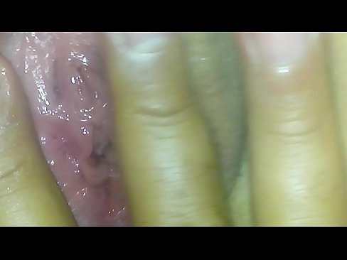 exame em casa com o ginecologista