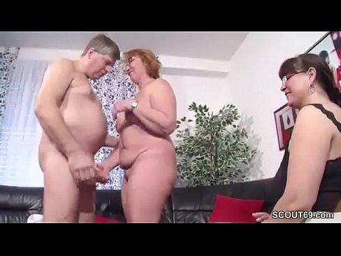 Vorarlberg Porn