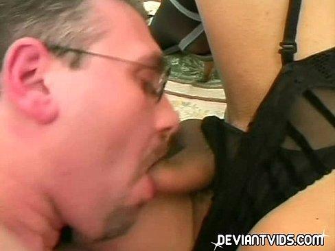 cover video mature couple h  ot 69 action
