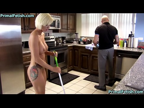 Amateur mature british bbc