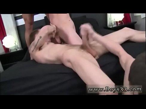 Sex nude indian beautiful girls