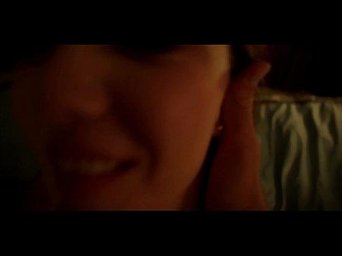 Madeline Zima Stuck 2014 Hd 1080p Web Dl S992 Xvideoscom