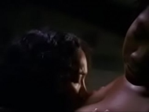 sex position little video