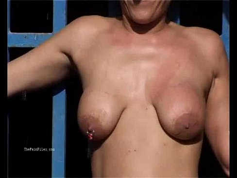 Drilled mom fucking sexy