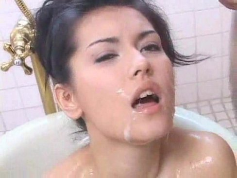 Free maria ozawa blowjob videos