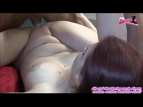 Mature ass naked