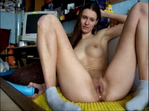 Solo Petite Teen Squirting