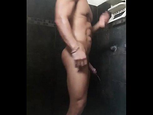 canadian amateur pantera nude