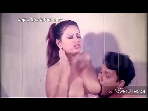 Bangla Hot Song – HD Arbaaz & Shanoor
