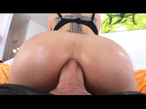 anal Dee Williams