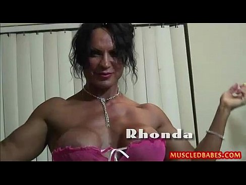 valuable information milf femdom video gallery that interfere, but suggest