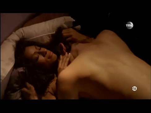 Free julia channel creampie sex movies best julia-786