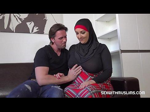 manandwomanfucking