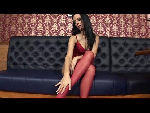 erotiska videor tantrisk massage stockholm
