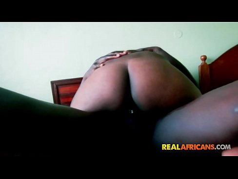 cover video real ghana coup  le homemade sex tape tape x tape tape
