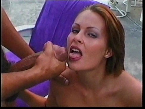 Daniella Rush…..jake steelXXX Sex Videos 3gp