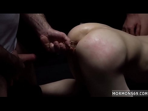 svenska homo eskorter sexy ass boy