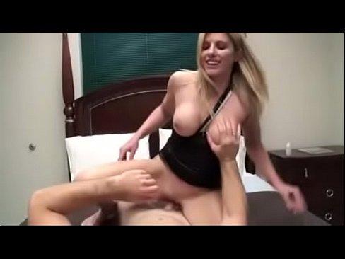 perfect white tits