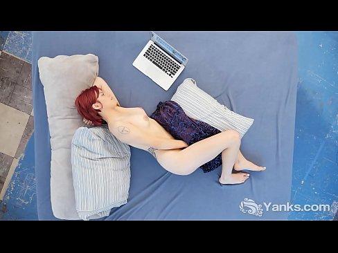 Homemade threesome porn videos