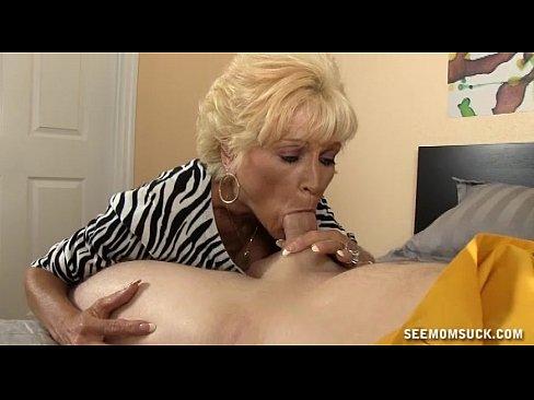 nude chubby latina matures