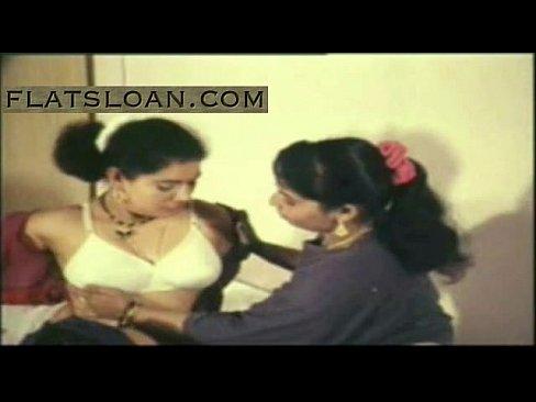 Malayalam lesbische porno