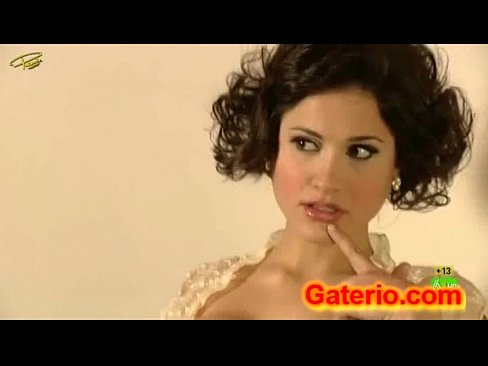 Marta De Horna Desnuda En Princesas De Barrio Free Xxx Videos
