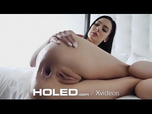 Free video clips porno search