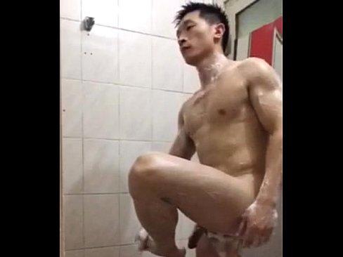 Yong Porno