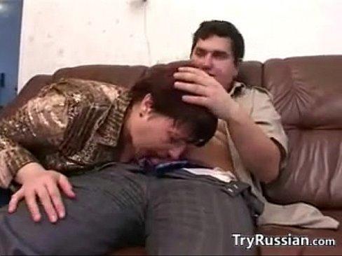 Фото смотреть онлайн старые мамки камера секс пьянке