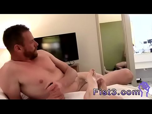 rencontre fisting gay