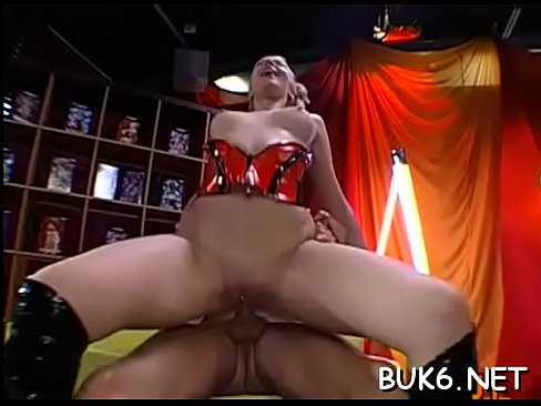 getting her face loaded with jizz gives playgirl ecstatic delight