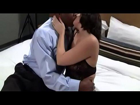 amateur wife rough fuck