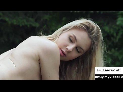 www brazzers porno ru