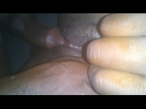 black woman getting fucked
