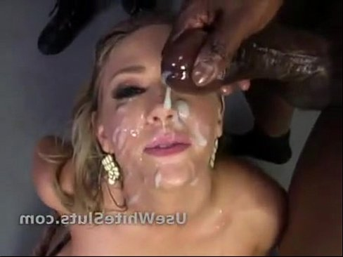 labour. good idea. interracial orgasm squirt that necessary