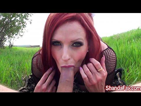 Alyssa sutherland nude tits