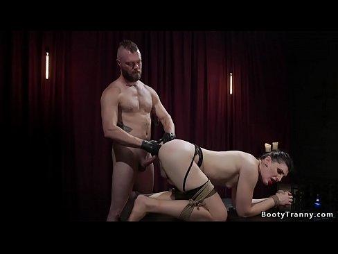 christina ricci pussy naked