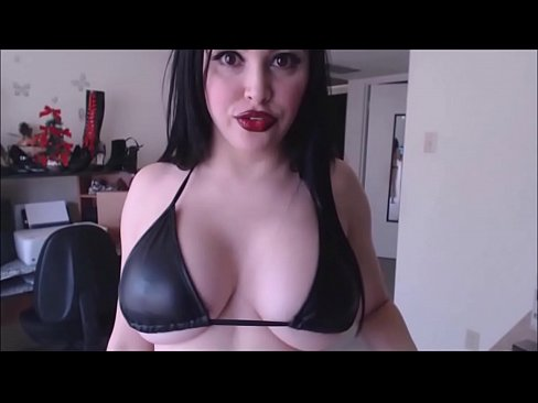 Pussy and titty fucking pics nude