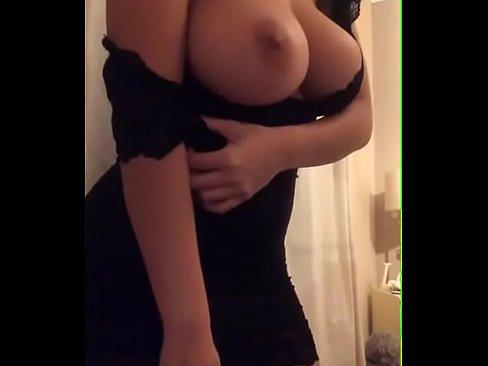 Shemale sexdate