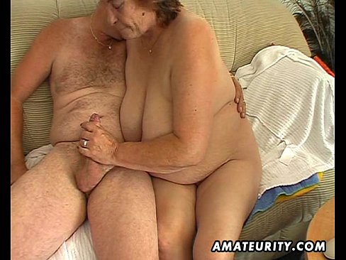 amature mature cum faced in motel room